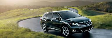 Toyota Dealership, New Cars, Used Cars for Sale, Coupons