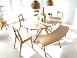 large size of dining room pedestal dining table and chairs round extendable pedestal dining table small