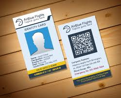 company id card templates 2 free company employee identity card design templates