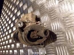 1005831062 starter motor