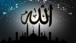Image result for intim dengan allah