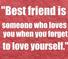 Beautiful Best Friends Quotes Best Of 24 Best Friendship Quotes For True Friends