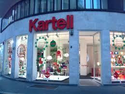 kartell archivi  home appliances world