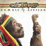 Revolution by Culture