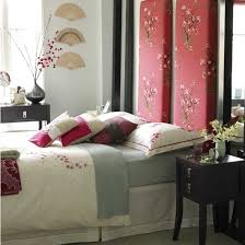 oriental style bedroom furniture. News Asian Bedroom Decor On Oriental Style Furniture  Decorating Ideas Image A