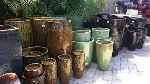 large ceramic planters photo 4 of clay planters for 4 planters large pottery planters extra large outdoor planters for large indoor ceramic planters uk