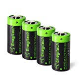 Kastar 2X Battery + Fast Dual Charger for <b>Canon LP-E8</b> LPE8 LC ...