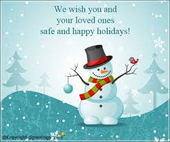 happy holidays greeting messages. Interesting Greeting Happy Holidays Cards In Greeting Messages L