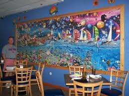 puzzle wall keys restaurant life jigsaw puzzle covers the wall puzzle wall decor