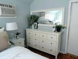 ikea black furniture. Beautiful Furniture Ikea Black Dresser With Mirror  And   For Ikea Black Furniture E