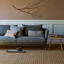 Glenn Fulton Interiors - Teppiche, Teppichboden, Farben, Möbel