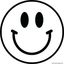emoji coloring pages to print happy face coloring page unique emoji coloring pages ideas on emoji