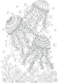 Mandala Coloring Pages Printable Free Mandala Coloring Pages Free