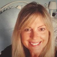 "10+ ""Janine French"" profiles | LinkedIn"