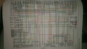 1997 suzuki gsxr 600 wiring diagram 1997 image need wiring diagram for 1997 gsxr 600 needs to have white wire on 1997 suzuki gsxr