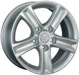 <b>Диски LS Wheels</b> – купить Литые диски диски ЛС Вилс в Москве ...