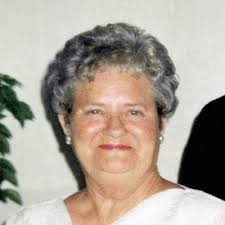 Shirley Smith Obituary - McAlester, Oklahoma | Legacy.com