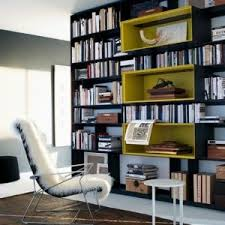 stunning buy home library furniture together with home library furnishing buy home library furniture