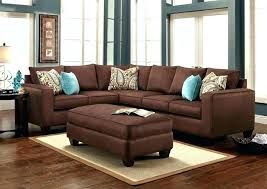 rugs that go with brown couch brown couch decor brown sofa decor leather couch ideas what
