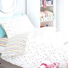 metallic gold bed sheets gold polka dot comforter good gold polka dot comforter comforter ideas white metallic gold bed sheets
