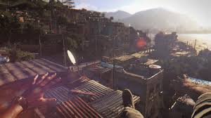 Dying Light 1 5 0 Patch Download Dying Light Patch 1 5 1 Free Download