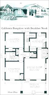 500 sq ft apartment sq ft house sq ft apartment sq ft house plans sf floor