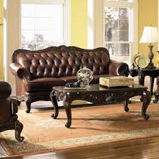 Living Room Furniture Whole The Perfect Home Furnishing For A Traditional Living Room Room