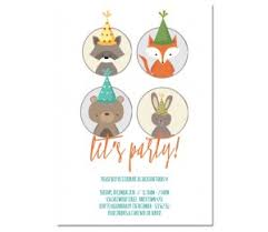 kids birthday party invitations kids birthday party invitations paper divas invites online