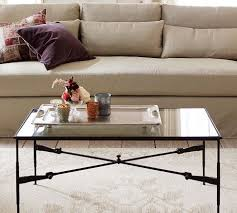 estelle 20 glass end table coffee
