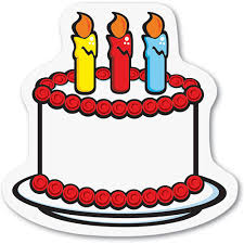 Birthday Pocket Chart From Learning Resources Another