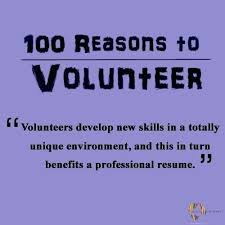Quotes About Volunteering Enchanting Volunteer Quotes Inspirational 48 Quote About Volunteering Classy