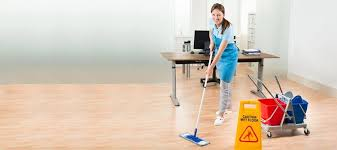 Office Commercial Cleaning Services Arlington Southlake Love
