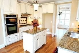 spray paint cabinet doors how to spray paint kitchen cabinets ingenious idea 7 spray painting mdf