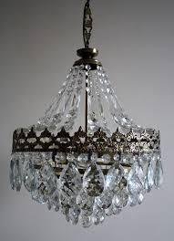 best 25 vintage chandelier ideas on mason har regarding modern home small vintage chandelier plan