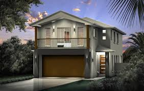 Small Picture GOLD AWARD HOMES SMALL NARROW LOT DESIGNS