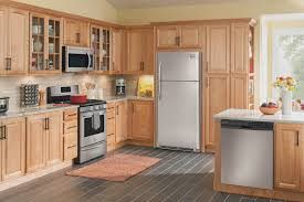 Home Appliance Bundles Collection Kitchen Suite Bundles Pictures Garden And Kitchen