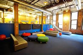 google office in seattle. Abp News Google Office California Explore Layouts And More New Boulder Seattle In C