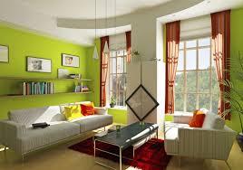 colores para pintar sala edor y juntos segun feng s color pinturas salas de pintura interiores
