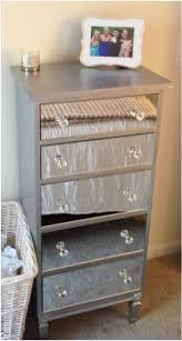how to make mirrored furniture. Modren Make Picture And How To Make Mirrored Furniture