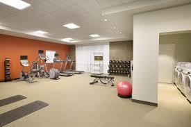 home2 suites by hilton houston energy corridor houston updated 2019 s
