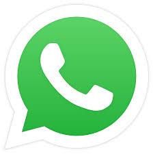 AFAS Software start met B2B-support via WhatsApp - AFAS Software