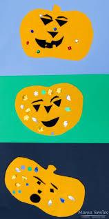 Cool Pumpkin Faces 358 Best Fall Pumpkin Images On Pinterest Fall Pumpkins
