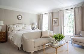 taupy beige monochromatic bedroom | Bedrooms | Pinterest | Bedrooms,  Neutral and Master bedroom