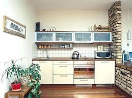 Ikea Small Kitchen Ideas Simple Inspiration