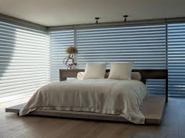bedroom window treatments. Brilliant Bedroom Related To Accessories Bedrooms Window Treatments To Bedroom 2