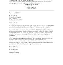 Sample Accounts Receivable Clerk Cover Letter Accounting Clerk Cover Letter Mwb Online Co