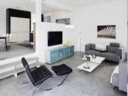 best furniture for small apartment. creative of apartment furniture ideas small hotshotthemes best for