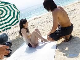 http heyoutdoor Hot Japanese Outdoor Sex Along Young.