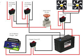 emergency stop switch wiring? E Stop Wiring Diagram beware earth runing to the switchs is to aid the lights in the switchs, ones without an internal led dont need the earth the above circuit the estop will 3 phase e stop wiring diagram