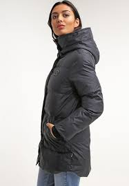 converse winter coat converse black women winter coats converse high tops black professional